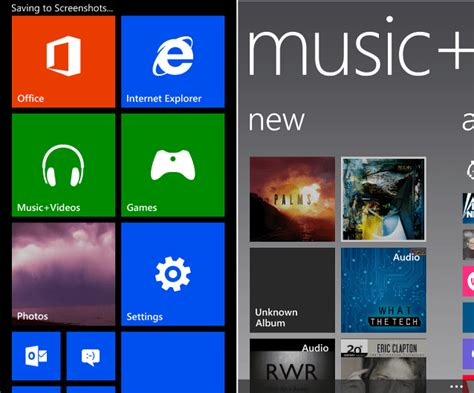 How To Get Your Itunes Music On Windows Phone