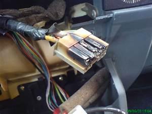 Chauffage Voiture Allume Cigare : chauffage d 39 appoint pour voiture m canique lectronique forum technique ~ Medecine-chirurgie-esthetiques.com Avis de Voitures