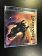 DARK VOID Capcom CD Soundtrack BEAR McCREARY DARKVOID New ...