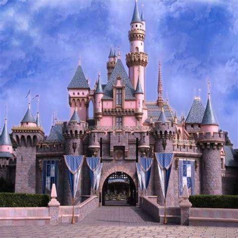 castle backdrop background material ebay