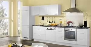 modele de petite cuisine meilleures images d39inspiration With model cuisine simple