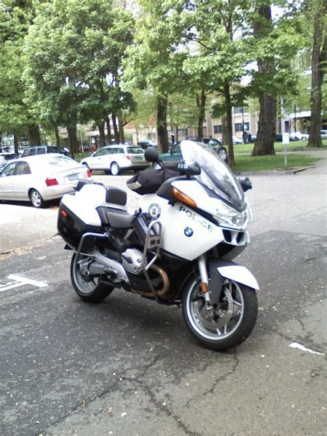 Bmw Dealers In Oregon by Bmw Motorcycle Dealers In Oregon Motorcycle Image Idea