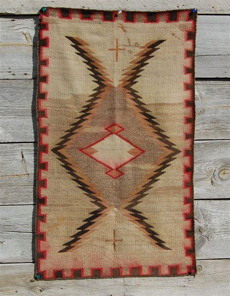 Navajo Indian Rugs by 98 Best Navajo Rugs Images On