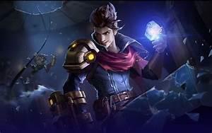 5 Hero Yang Akan Overpowered Di Season 9 Mobile Legends