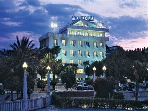 hotel best western giulianova hotel europa giulianova teramo prenota subito