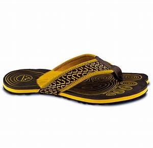 Flip Flops Kaufen : la sportiva swing flip flops im bivvy online shop kaufen ~ Watch28wear.com Haus und Dekorationen