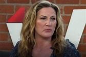 'Wine Country' Star Ana Gasteyer on How Amy Poehler's Film ...