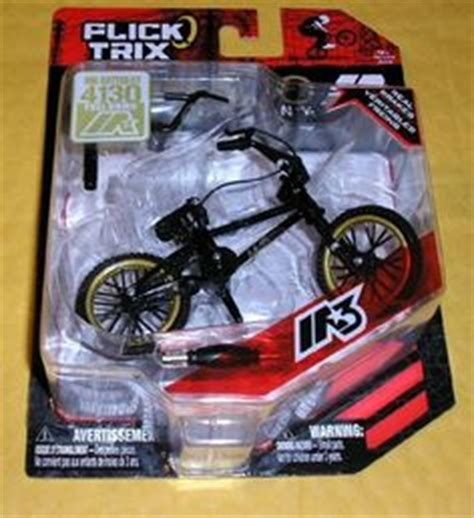1000 images about tech deck bikes on pinterest bmx