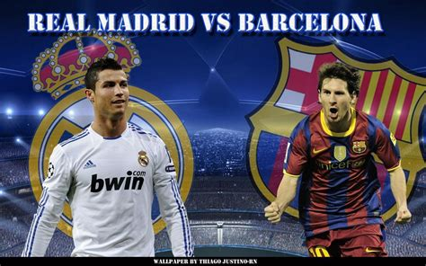 Messi Vs Ronaldo Wallpapers 2015 Hd  Wallpaper Cave