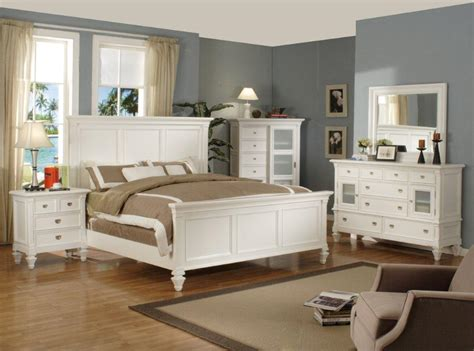 Room Bedroom Furniture by Cheap King Bedroom Furniture Sets Home Furniture Design