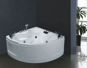 aliexpresscom buy nob276 two person jet whirlpool With consideration in buying suitable two person bathtub