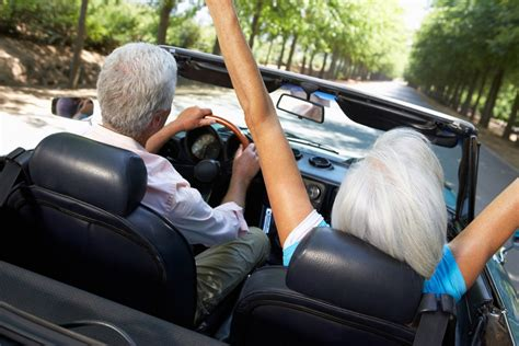 Best Car Insurance For Adults by Estrella Mountain Ranch