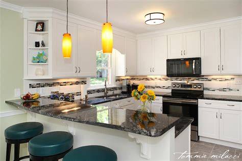 roanoke countertops  spectrum stone designs