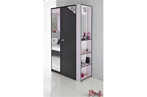 chambre pas cher armoire etagere pas cher maison design wiblia com