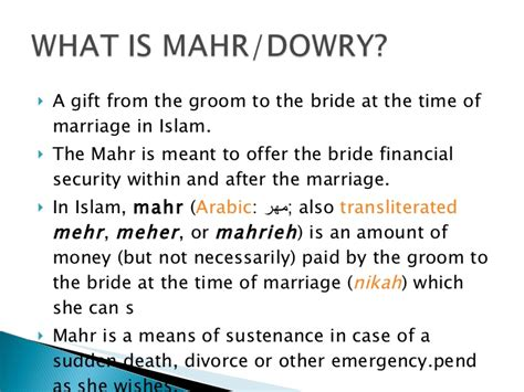 dowry definition what is the meaning of dowry in urdu driverlayer search engine