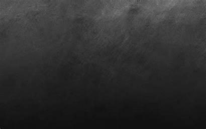 Background Header Wilsonstone Sandstone