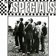 The Specials | Album covers, Ska music, Ska