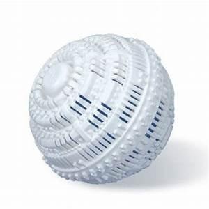 Boules De Lavage Pour Machine à Laver : boule de lavage achat vente balle de lavage boule de ~ Premium-room.com Idées de Décoration