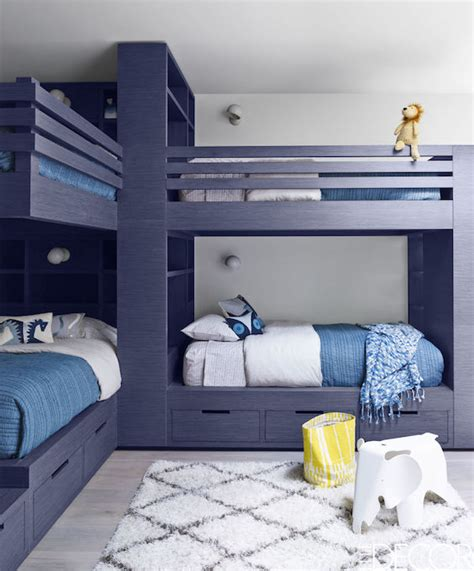 how to decorate a boys room 21 boys bedroom ideas to get inspired interior god