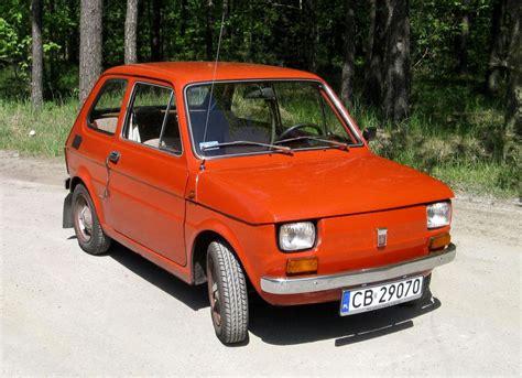 Polski Fiat polski fiat wikip 233 dia