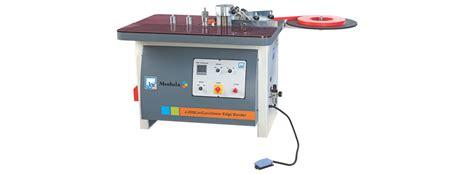 portable edge banding machine  sale   price  india