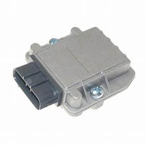 New Ignition Module Geo Prizm Lexus Ls400 Lx450 Sc400 131300