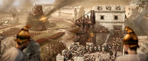 the siege of carthage siege of carthage illustration ancient history
