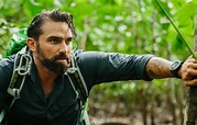 Ant Middleton's 2019 'Mind Over Muscle' Tour is coming to ...