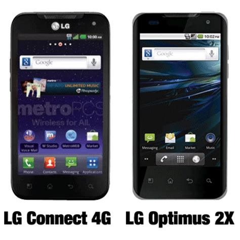 talk phones android ponsel android optimus talk prepaid dual