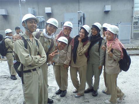 daftar gaji karyawan inalum pt indonesia asahan aluminium