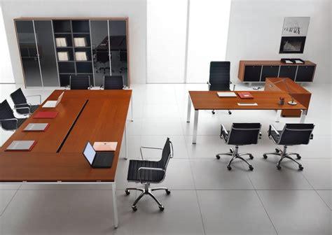 mobilier bureaux bralco mobilier de bureau 192 lire