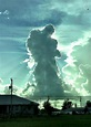 God appears in the skies above Cape Coral? | Christian ...