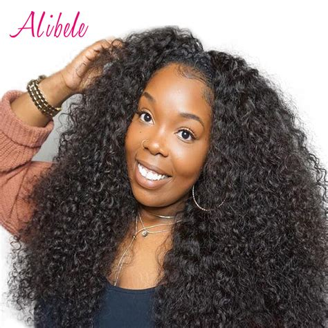 curly malaysian hair styles alibele malaysian curly hair 13 quot x 4 quot ear to ear lace 1674