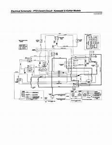 Craftsman Lt 1000 Wiring Diagram  U2013 Volovets Info