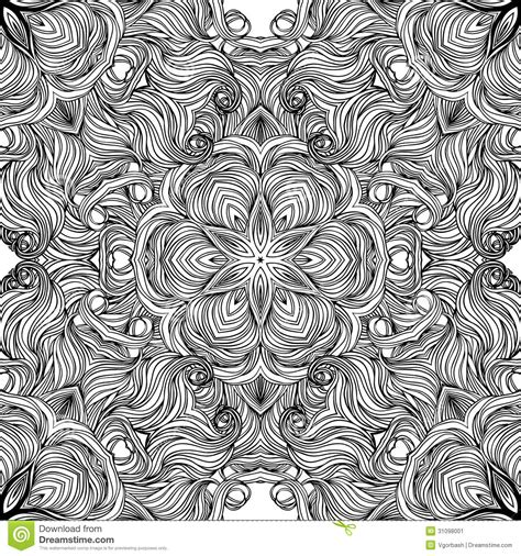 HD wallpapers unicorn mandala coloring pages