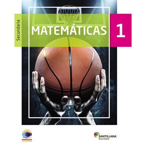 Respuestas libro de matemáticas 2 de secundaria contestado 2020. Paco El Chato Primero De Secundaria Libro De Matemáticas ...