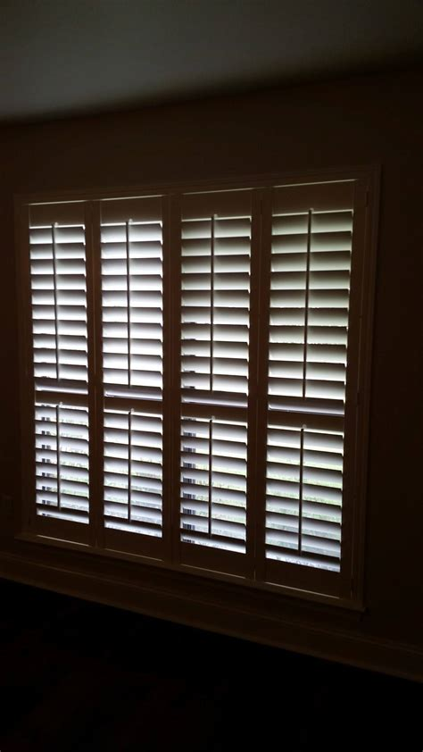 all about blinds photo gallery all about blinds shutters portfolio