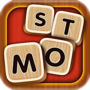 Pro Des Mots 318 : download pro des mots en fran ais for pc ~ Gottalentnigeria.com Avis de Voitures