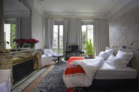 les chambres de camille bordeaux mobilier table bordeaux chambre d hote