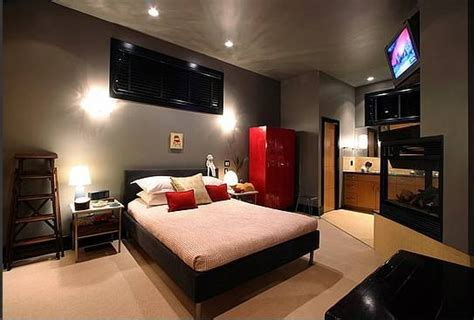 bedroom masculine bedroom furniture ideas modern masculine bedroom furniture
