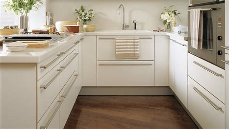 best colors for a small kitchen the best colors for a small kitchen real and origin 9111