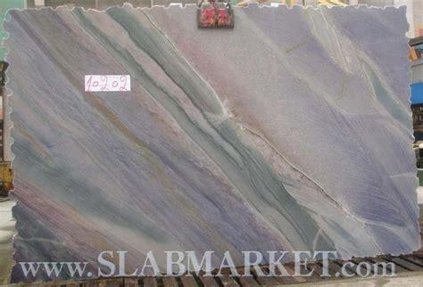 azul imperial slab slabmarket buy granite and marble