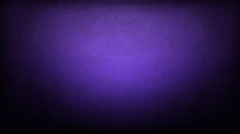 Black Purple Background ·①. Kitchen Crashers Episodes. Studio Kitchen Ideas. China Kitchen Shepherdstown. Craigslist Kitchen Cabinets. Modern Kitchen Lighting Ideas. How To Clean Kitchen Grease. Kitchen Appliance Trends. Kitchen A Trattoria