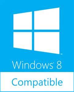 Logos Software for Windows 8