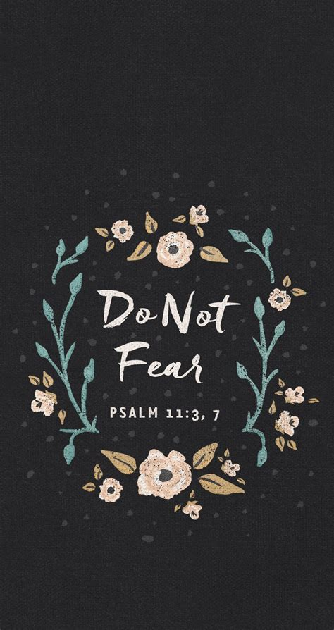 Aesthetic Bible Verse Wallpaper Iphone by 119 Best Iphone Wallpaper Images On Bible