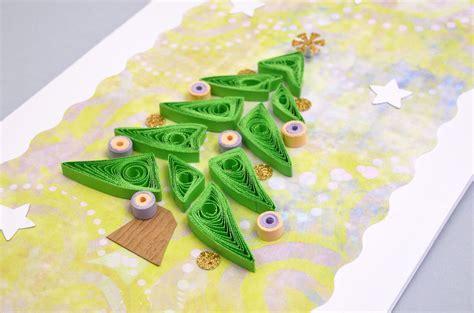 Квиллинг к Новому году Квиллинг открытки снеговики