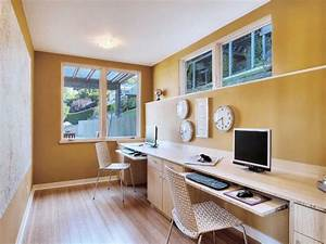 Cool diy home office desk with best home office desk home for Diy office desk ideas for your home office
