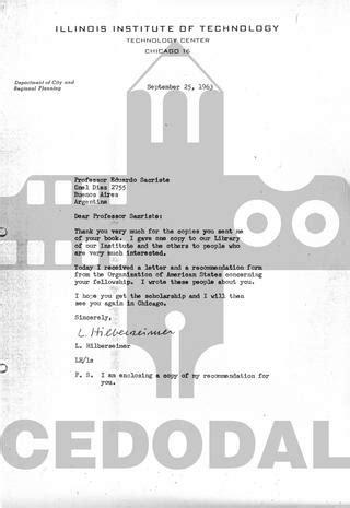 how to get a sted copy of form 2290 sacriste eduardo by cedodal issuu