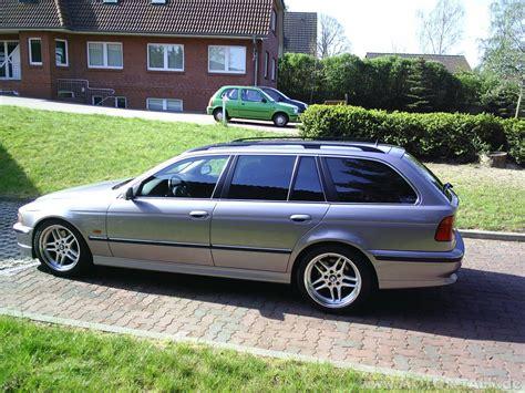 verkauf mein auto bild 032 wie verkauf ich mein auto am besten schnellsten sichersten bmw 5er e39