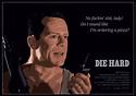 Bruce Willis Die Hard Quotes. QuotesGram